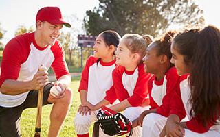 Open Enrollment Seasonal Training Ramp-Up